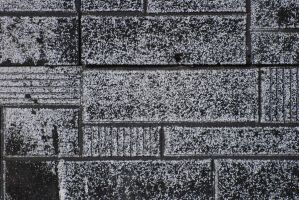 Asphalt Shingles 1 by GuruMedit