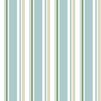 191 Regency Stripes 05 by Tigers-stock
