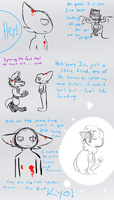 PMD-e: M8 ( PAST ) page 3 by Kryshoul