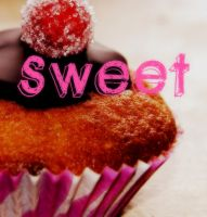 sweet by Paleee