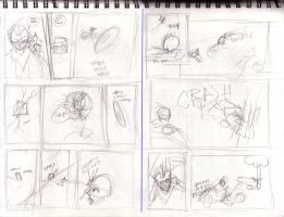 1998 - Sketchbook Vol.6 - p007 by theory-of-everything