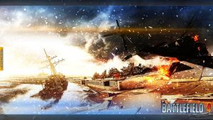 Mission Battlefield 01171113 by PeriodsofLife