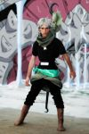 Yagura Cosplay by zexion94