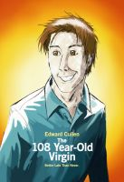 The 108 Year Old Virgin by thenumber42