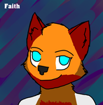 Faith New by cantbreath45