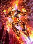 Ifrit-the-Ruiner-advanced by velinov
