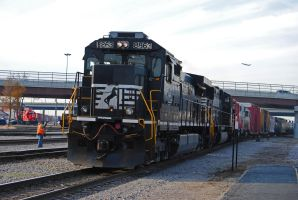 NS-CP MHR 0063 11-18-12 by eyepilot13
