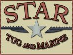 Star Tug and Marine by Dan-the-Countdowner