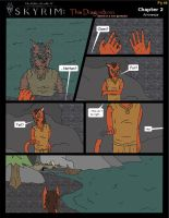 This Dragonborn - Pg #8 by NarutoMustDie842