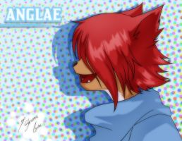 Anglae - Perfil by Shinta-Girl