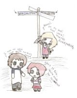 Supernatural: obsessed by missy2laina