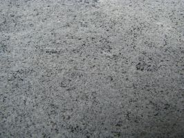 00015 - Rough Flat Stone Surface with DOF by emstock