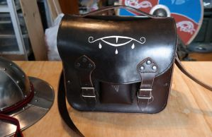 Project bag 3 improved by Durnstaros