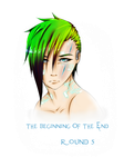TXP Round 5 - The Beginning of the End Part 1 by Jesuka