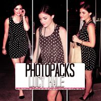 +Lucy Hale 1. by FantasticPhotopacks
