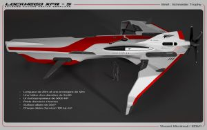 Presentation Seaplane 06 by Vincent-Montreuil