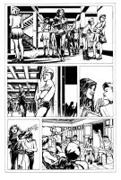 Action Boy pg 2 by MattTriano