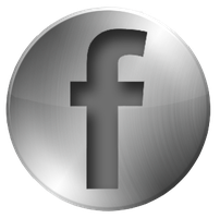 Facebook icon by ShaneW36
