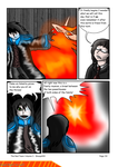The Red Team volume 5 page 30 by shoop400