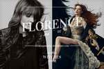 15 Florence.png by 12WitchesStore