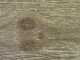wood texture 15 by Ox3ArtStock