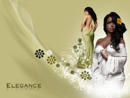 Elegance by owdesigns