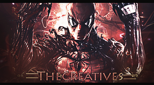TheCreatives by TheWangster
