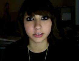 BOXXY by theLichKing1