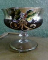 goblet glass by priesteres-stock