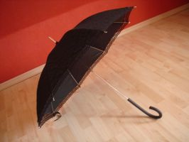 Umbrella 1 by sacral-stock