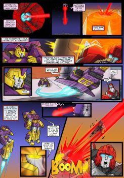 05 Magnus page 19 by Tf-SeedsOfDeception