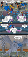 A Sly Encounter Part 39 by gameboysage