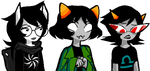 talk sprites by tearzahs