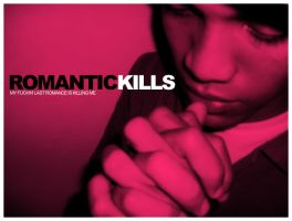 kills by RomanticKills