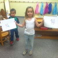 Teaching kids how to draw? by SolaOfficial