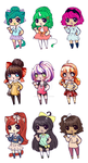 Adopt collabs~!! closed by Chibii-chii