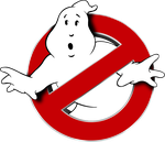 Ghostbusters 2016 by kingpin1055
