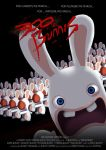 March of the Bunnies by neversummer