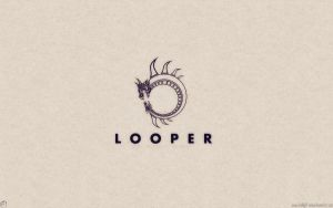 looper by twilight-nexus