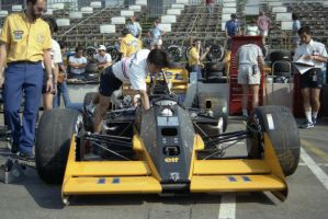 Lotus 99T (Detroit 1987) by F1-history