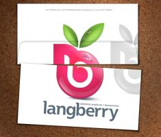 Langberry by dorarpol