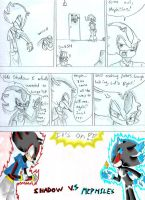 Chapter 2 SHSC pg 1 by Lea007