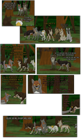 Best of Bad Decisions: Pg54 by Songdog-StrayFang