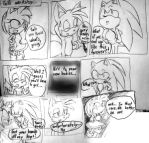 The Switch pg3 by AiSonikkuXEmmy