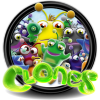 Clones - Icon by DaRhymes