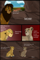 BP Page 2 by Splasher91