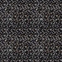 ChainMail 1 by RLS0812