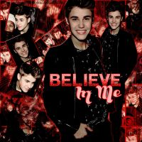 +Believe In Me by FiestaEnGrandeBTR