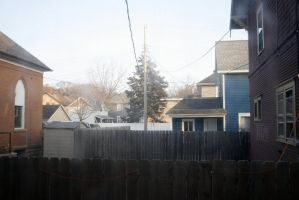 Mg 9557 by FigoTheCat