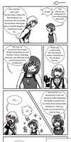 KH 8th B1 Cross Over (Present) - 01-4 by Dark-Momento-Mori